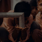 Andrex's partnership with WaterAid